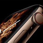 Обзор Apple Watch 4