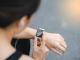 Вариабельность сердечного ритма и Apple Watch