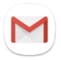Приложение Gmail