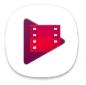 Приложение Google Фильмы