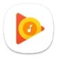 Приложение Google Музыка