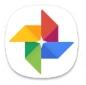 Приложение Google Фото