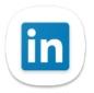 Приложение LinkedIn