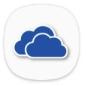 Приложение OneDrive