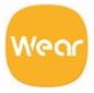 Приложение Wear