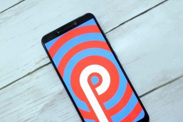 10 крутых фишек секретов Android 9 для Samsung Galaxy смартфонов