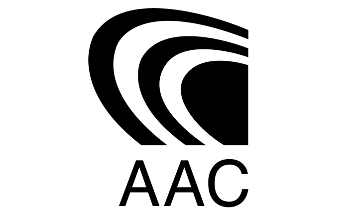 Bluetooth-кодек AAC