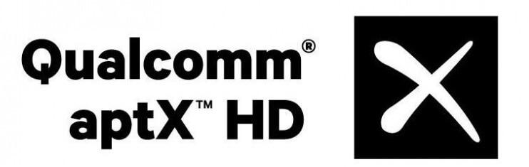 Bluetooth-кодек aptX HD