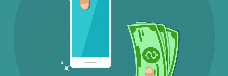 Как купить телефон с рук, на что обратить внимание