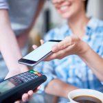 Как платить телефоном как картой с Apple Pay и Google Pay