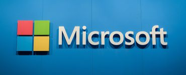 Обзор Microsoft Launcher - как пользоваться