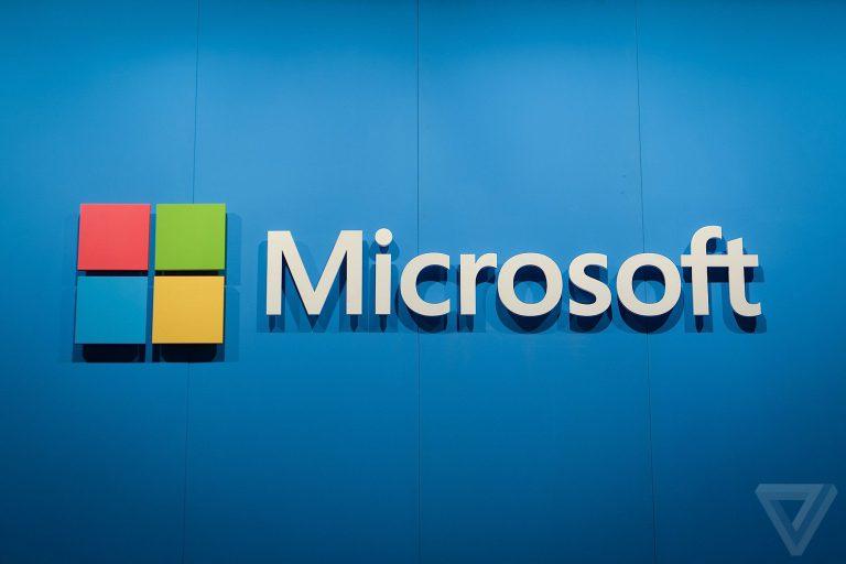 Обзор Microsoft Launcher  Или как бесплатно улучшить ваш
