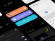 Обзор Samsung One UI