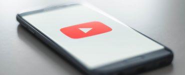 Что такое YouTube Premium и почему вам следует это попробовать
