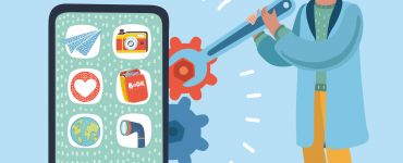 Настройки Android-смартфона секреты и фишки
