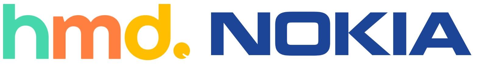 Бренд Nokia принадлежит компании HMD Global