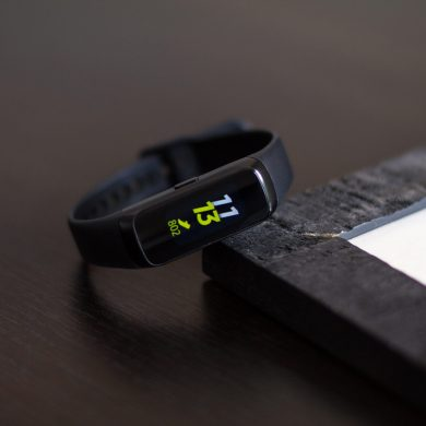 samsung galaxy fit обзор