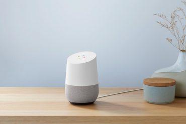 Google прослушивает записи пользователей