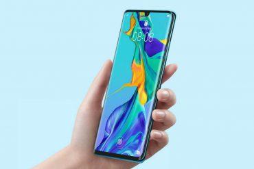 Название новой ОС от Huawei будет Harmony