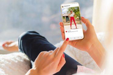 Instagram скрывает количество лайков в 7 странах