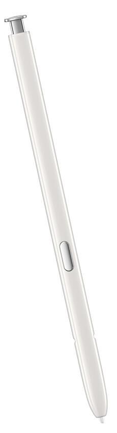 новый дизайн S Pen от Galaxy Note 10