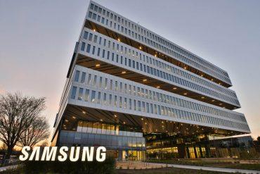 samsung и xiaomi показали рост продаж в европе