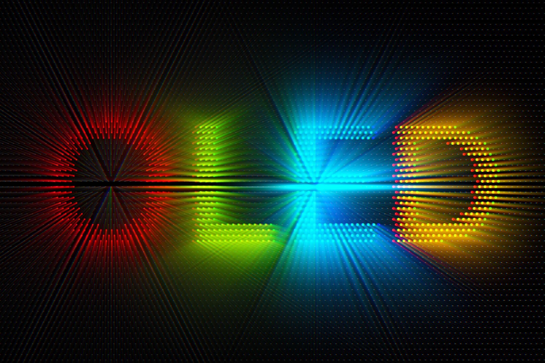 что такое OLED?