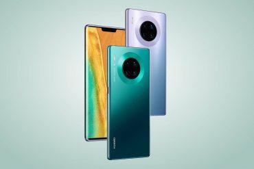 Ситуация с Android вокруг Huawei