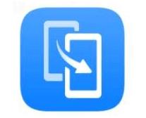 что за приложение Phone Clone на Huawei?