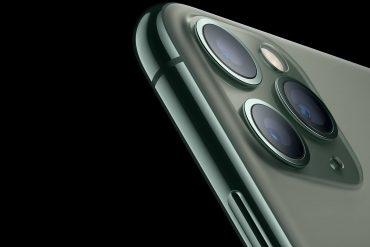iphone 11 что нового?