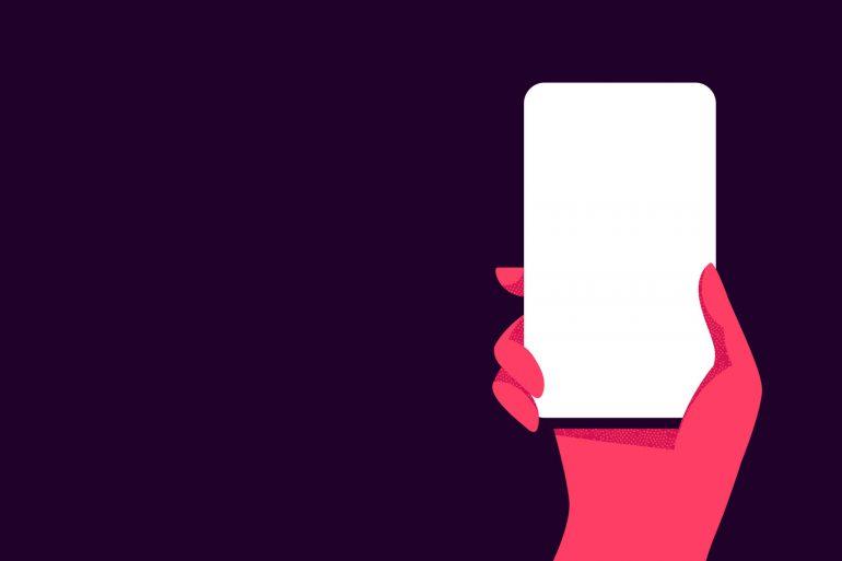 как выбрать хороший смартфон?