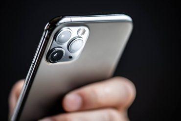 iphone 11 проблемы