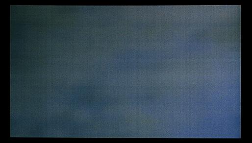 Экран на низкой яркости при отсутствии ШИМ