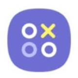 Game Launcher - что за приложение?