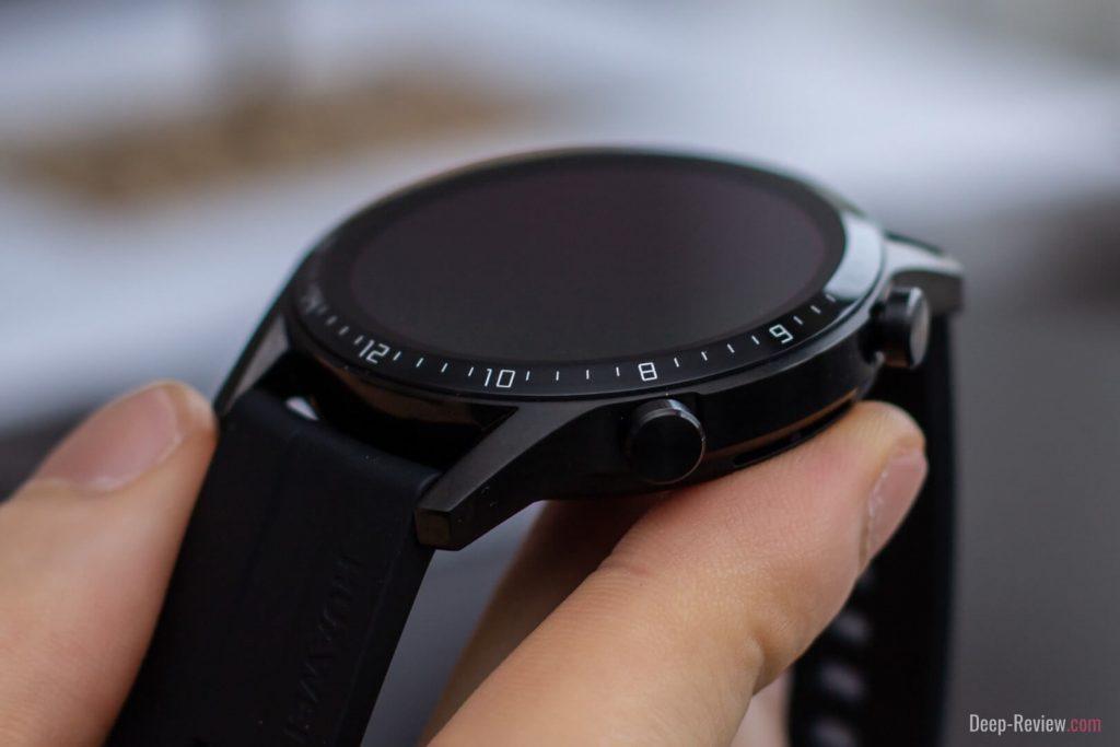 стекло watch gt2