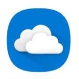 OneDrive - что за приложение?
