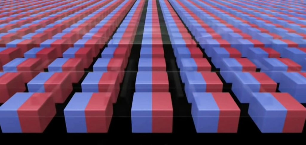 dual pixel технология