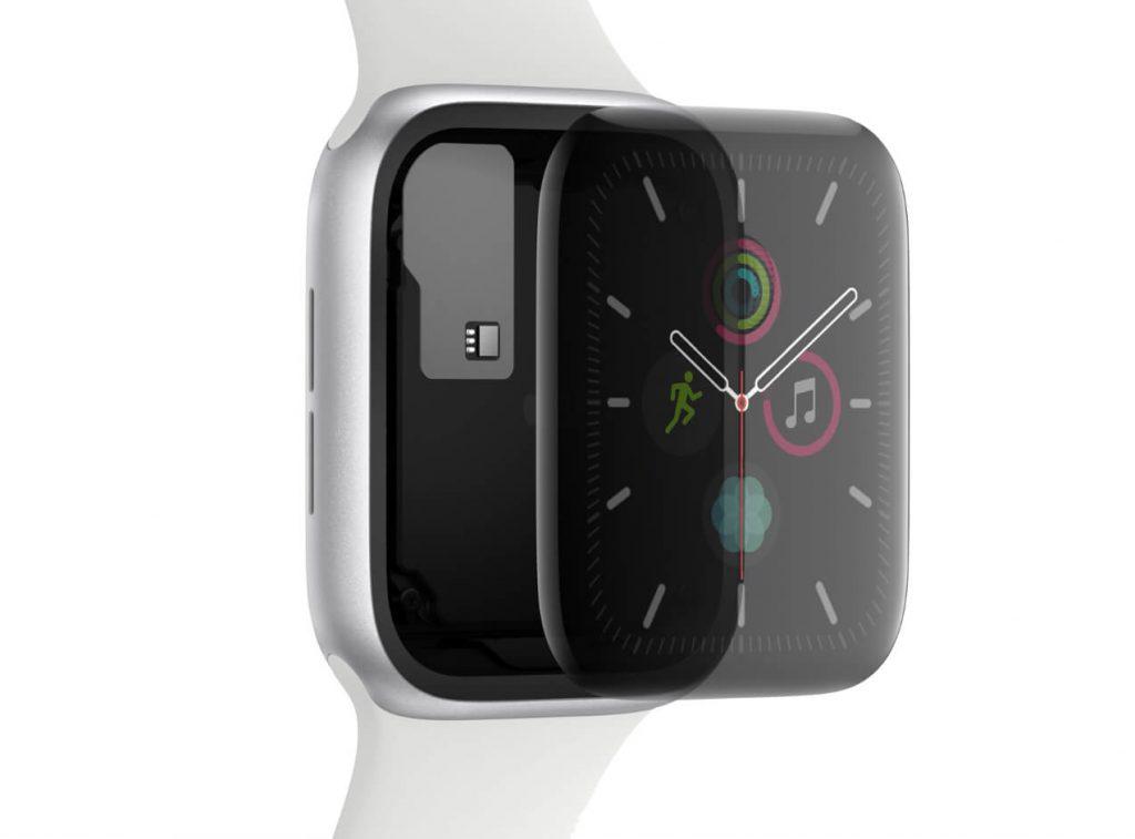 ltpo-экран apple watch 5
