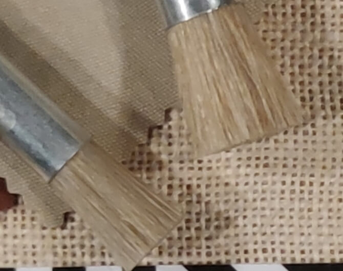лабораторный снимок xiaomi mi 10 pro кроп