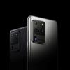 Сравнение Samsung Galaxy S20, S20+ и S20 Ultra