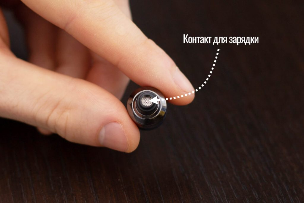 контакты для зарядки motorola verve buds 400
