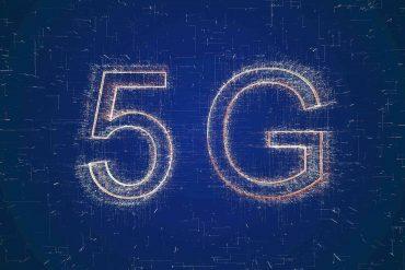 технология 5G что такое и как работает