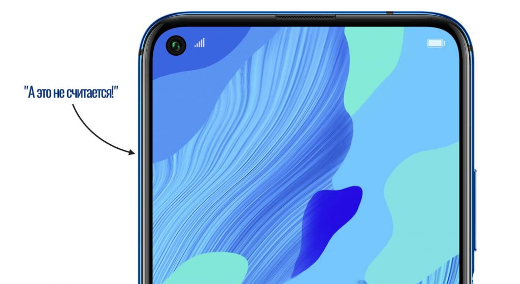 screen-to-body-ratio