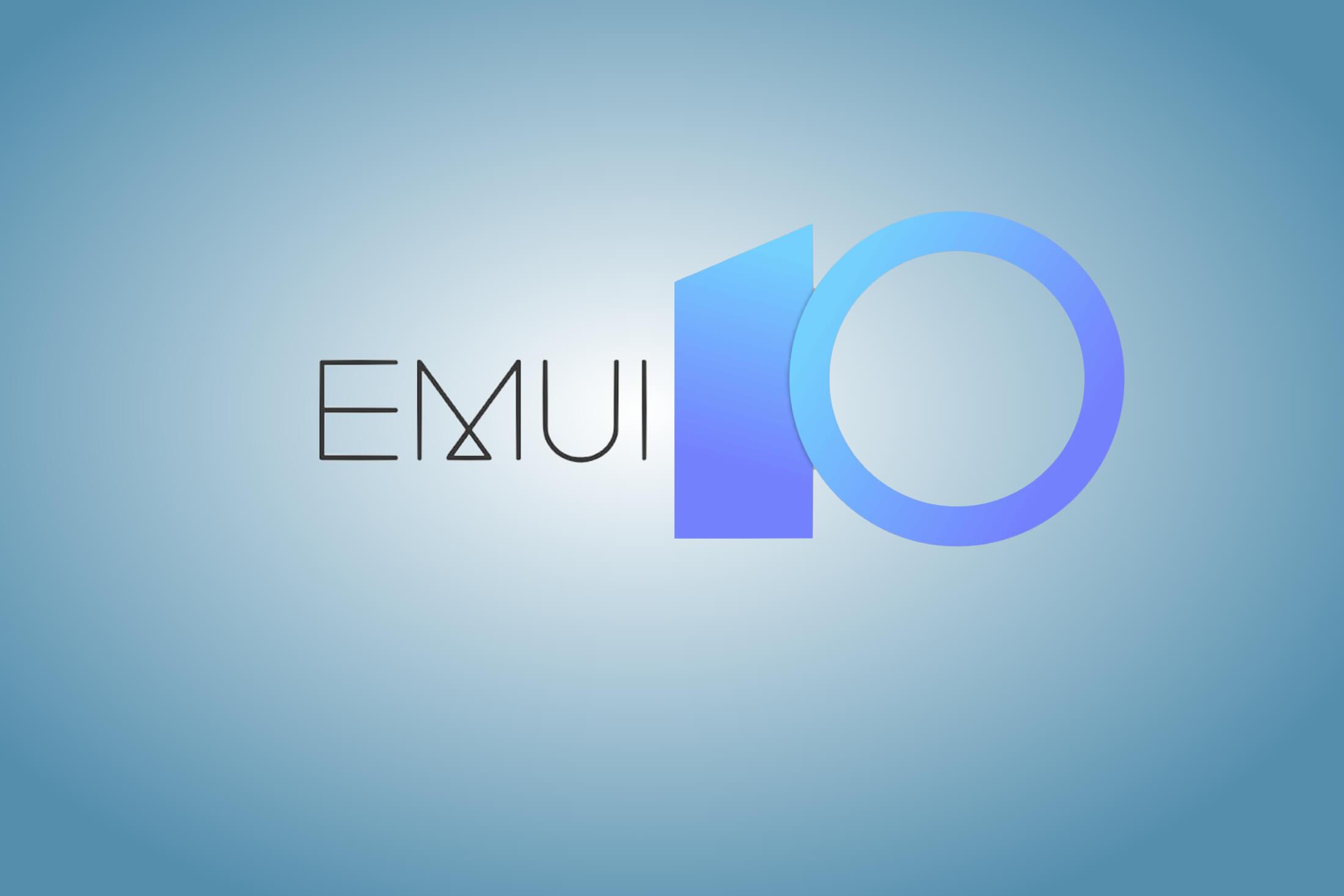 крутые фишки и настройки emui 10