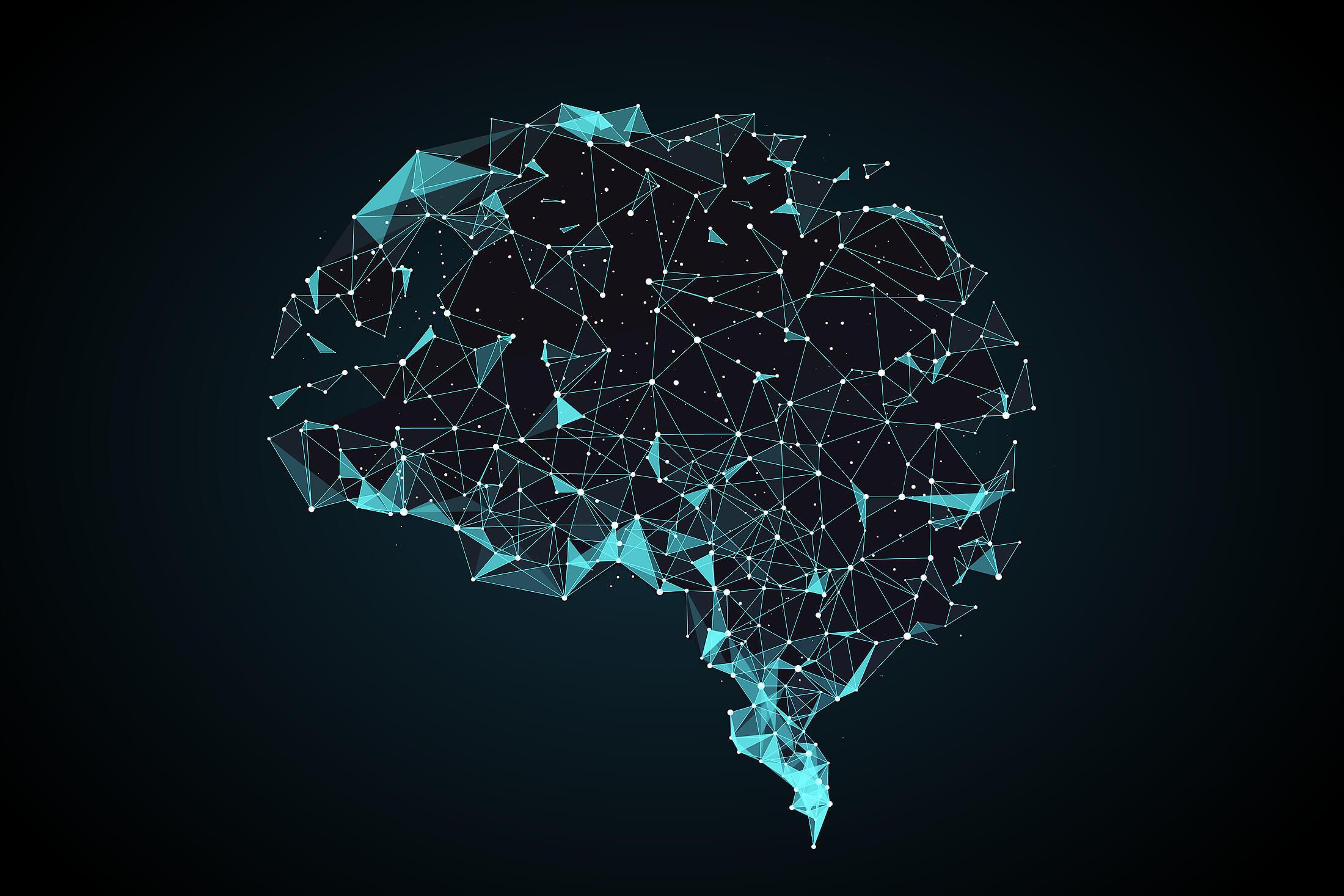 нейронные сети искусственный интеллект