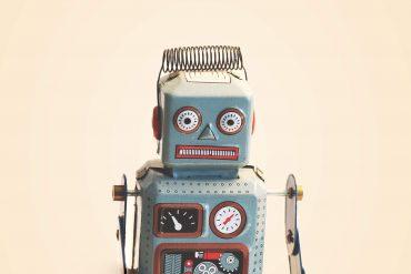 роботы против человечества