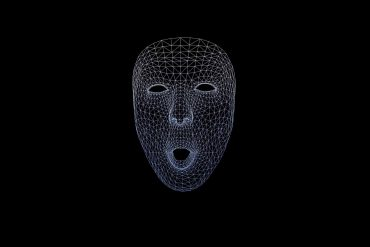 face unlock и face id