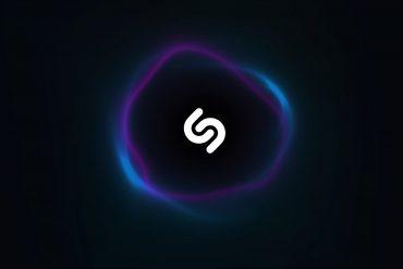 как работает Shazam и распознавание музыки