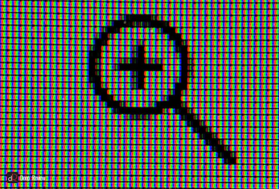 пример снимка на макро-камеру redmi note 10 pro
