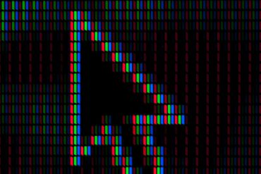 разрешение экрана, пиксели и ppi